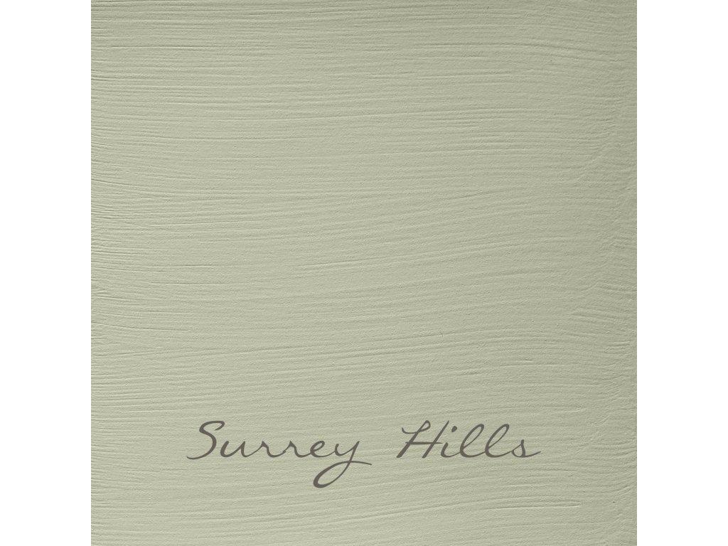 81 Surrey Hills 2048x
