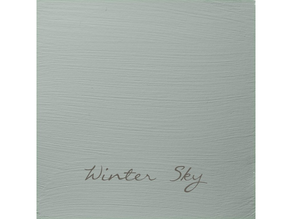 82 Winter Sky 2048x