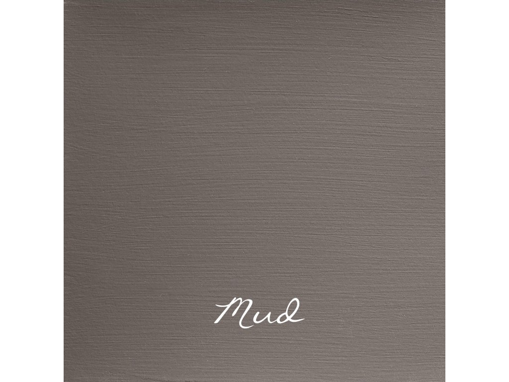 91 Mud 2048x