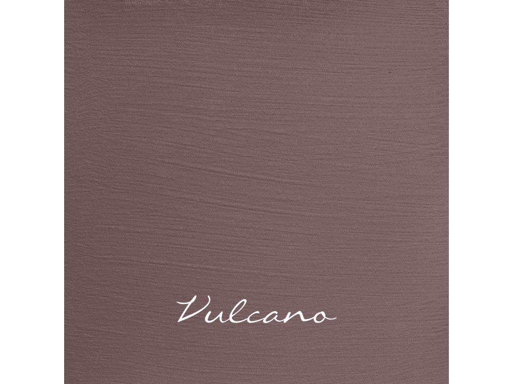 93 Vulcano 2048x