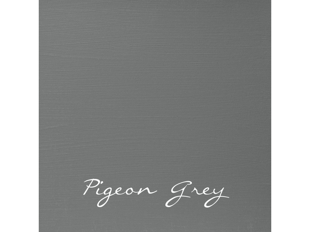 59 Pigeon Grey 2048x