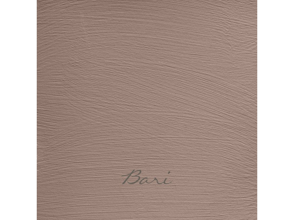 102 Bari 2048x