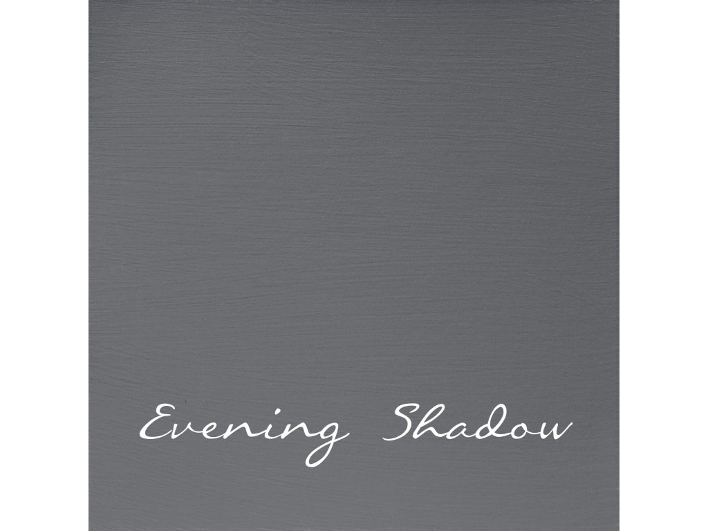 60 Evening Shadow 2048x
