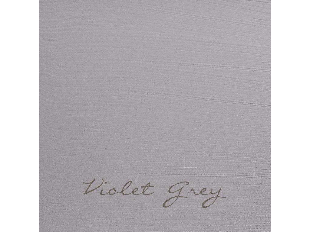 110 Violet Grey 2048x