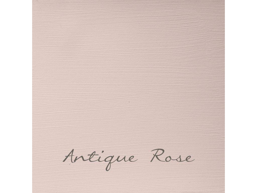 113 Antique Rose 2048x