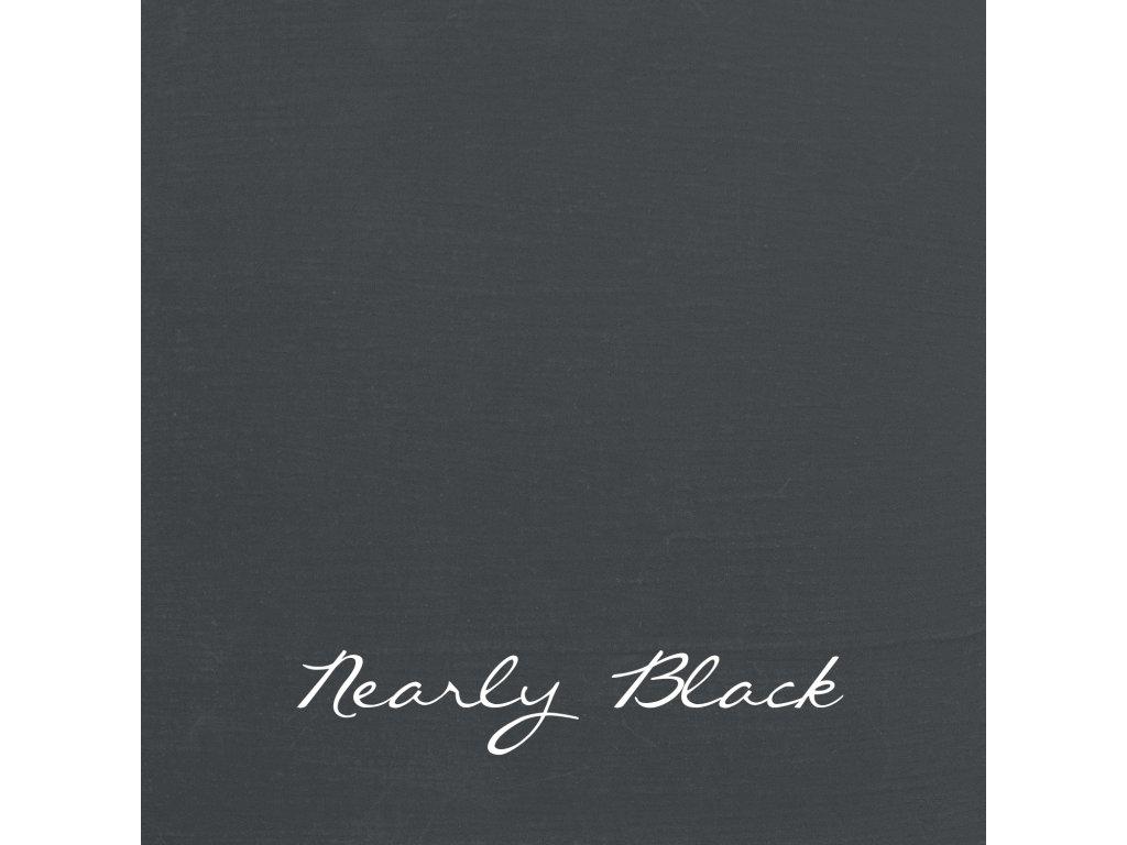 121 Nearly Black 2048x