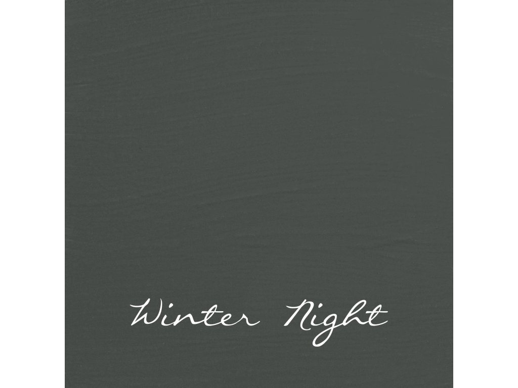 125 Winter Night 2048x
