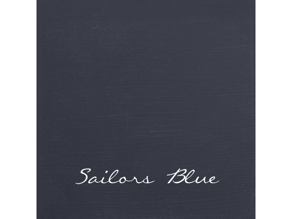 128 Sailors Blue 2048x