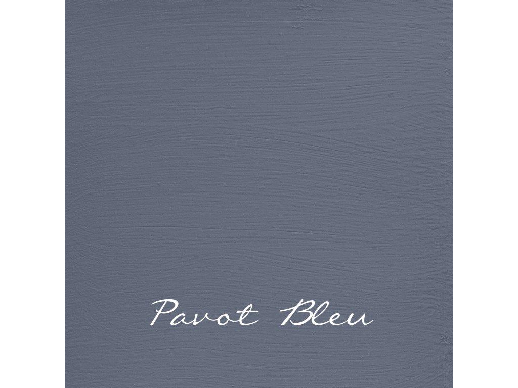 131 Pavot Bleu 2048x
