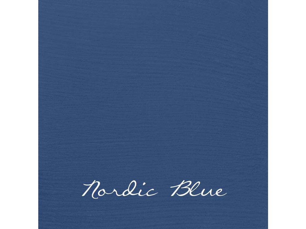 134 Nordic Blue 2048x