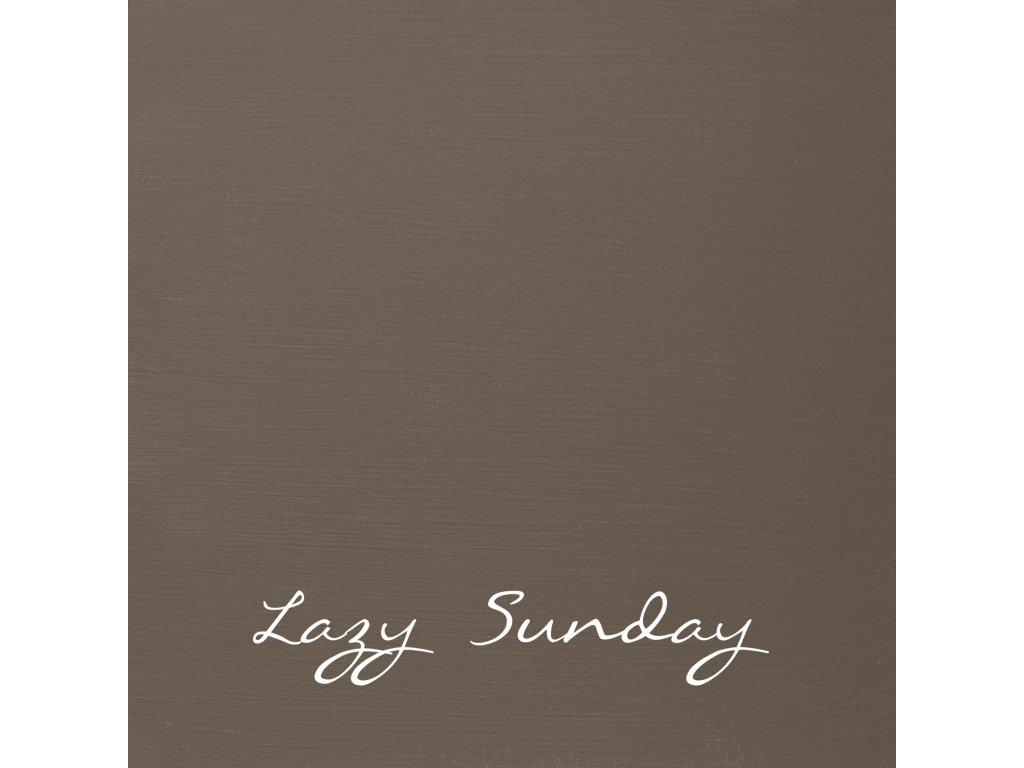 135 Lazy Sunday 2048x