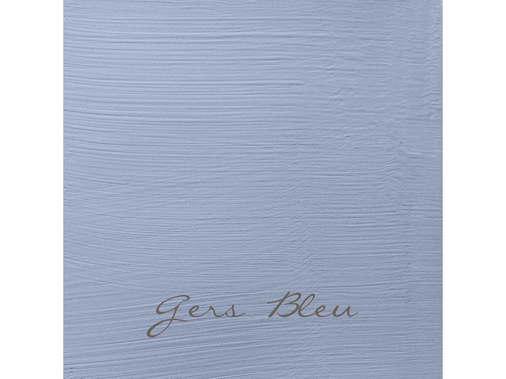 140 Gers Bleu 2048x
