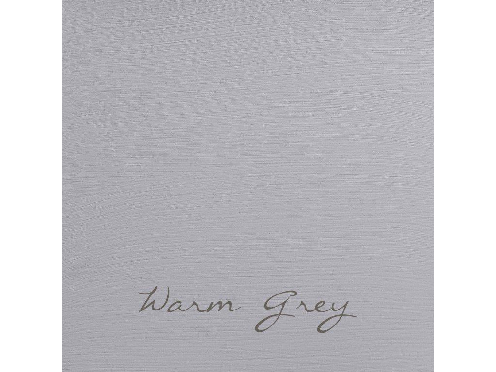 63 Warm Grey 2048x
