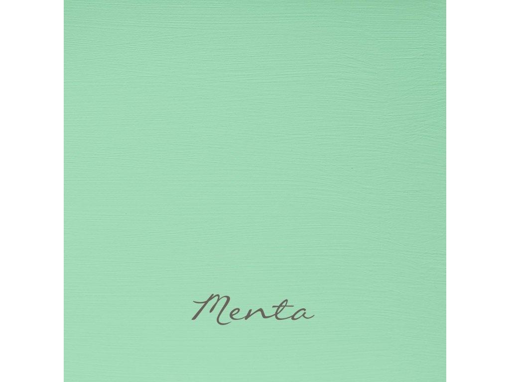 154 Menta 2048x