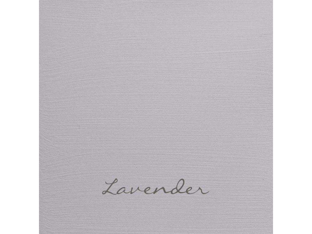 64 Lavender 2048x