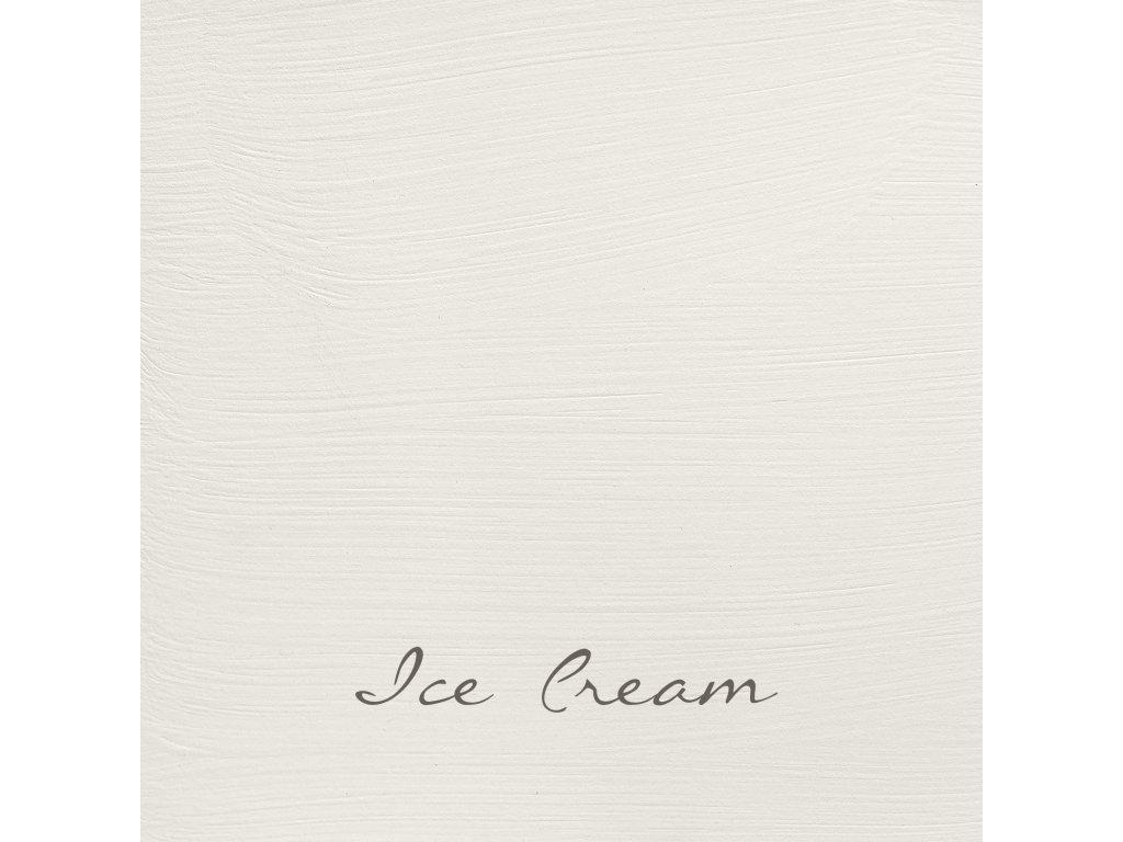 07 Ice Cream 2048x