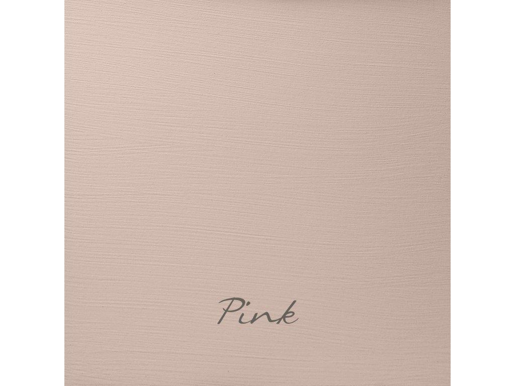 65 Pink 2048x