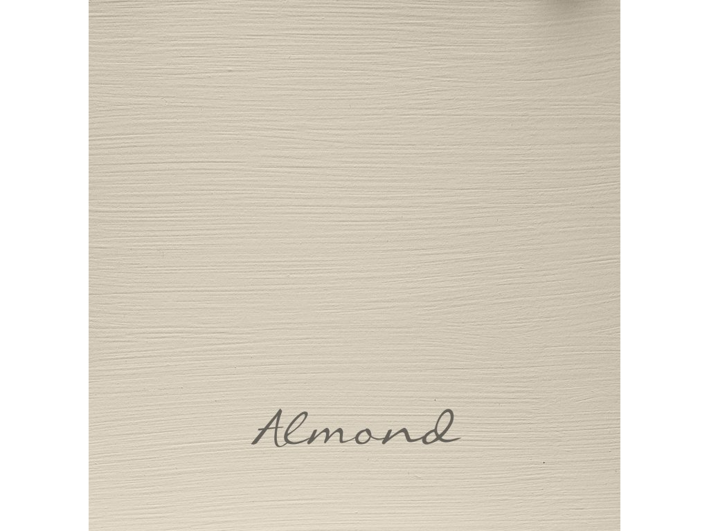 17 Almond 2048x