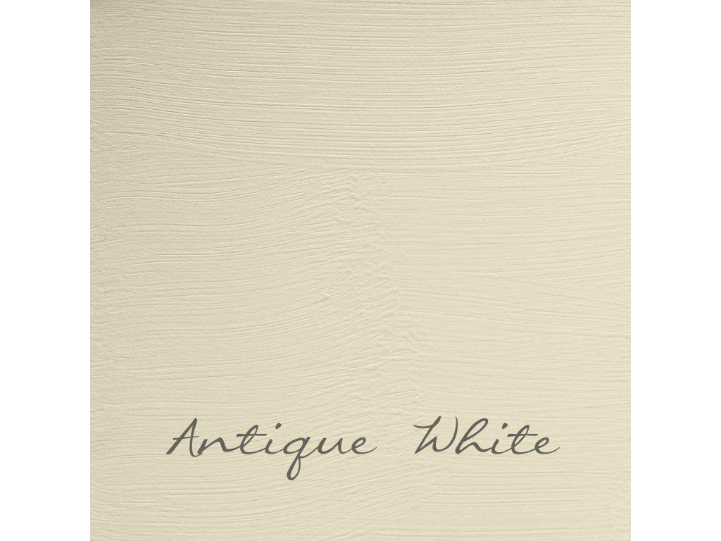18 Antique White 2048x