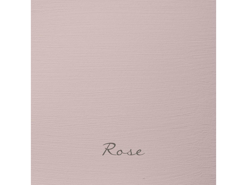 66 Rose 2048x