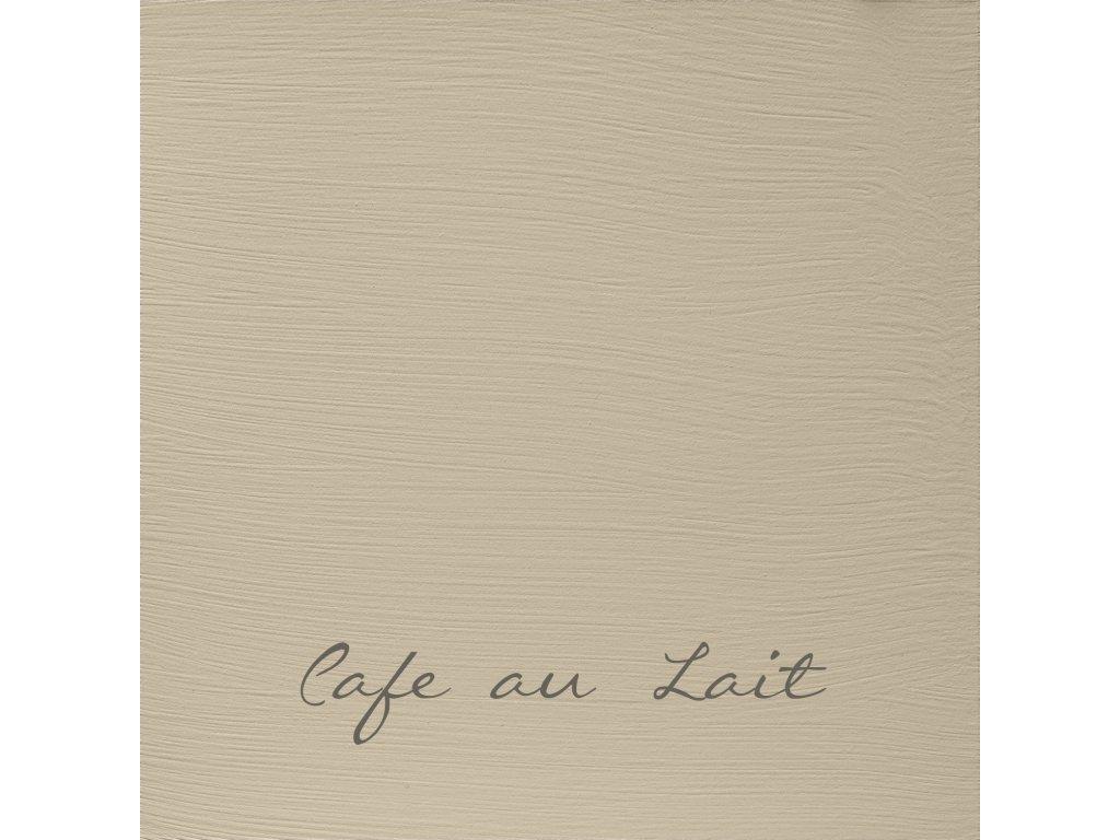 24 Cafe Au Lait 2048x