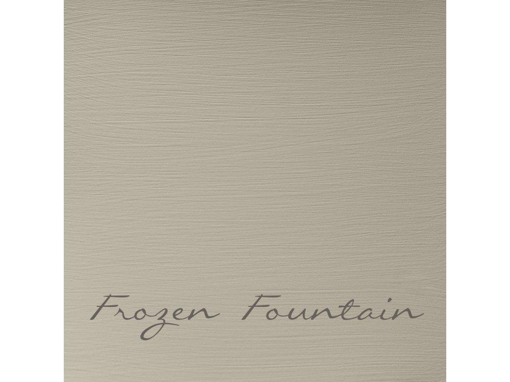 26 Frozen Fountain 2048x
