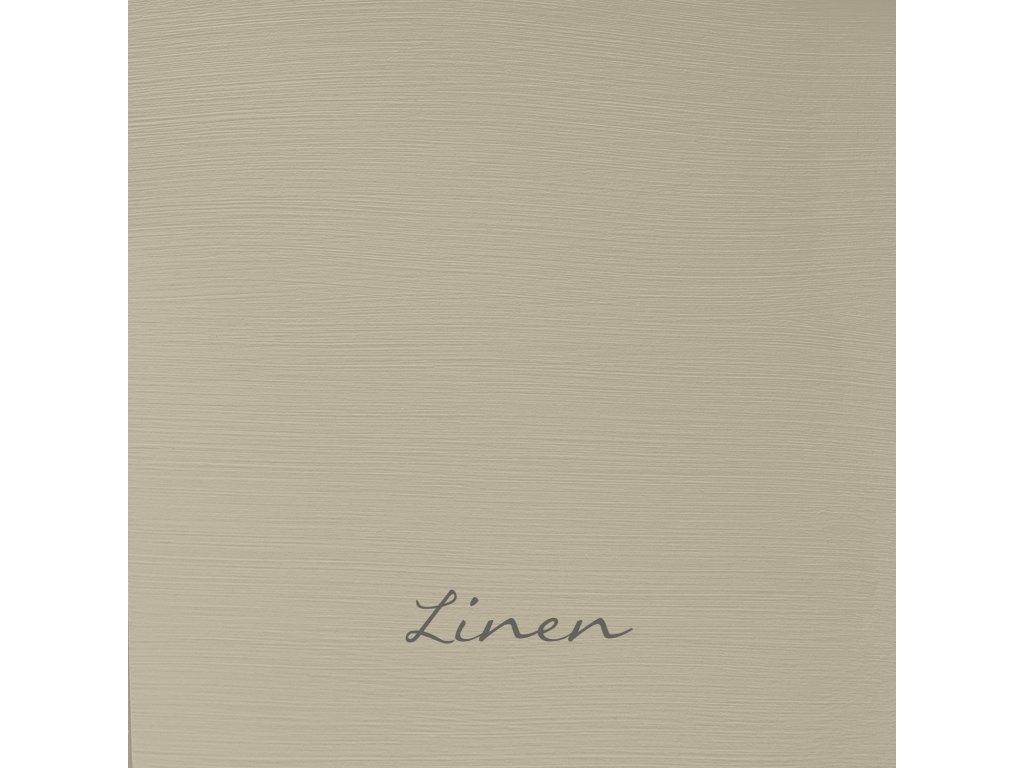 27 Linen 2048x