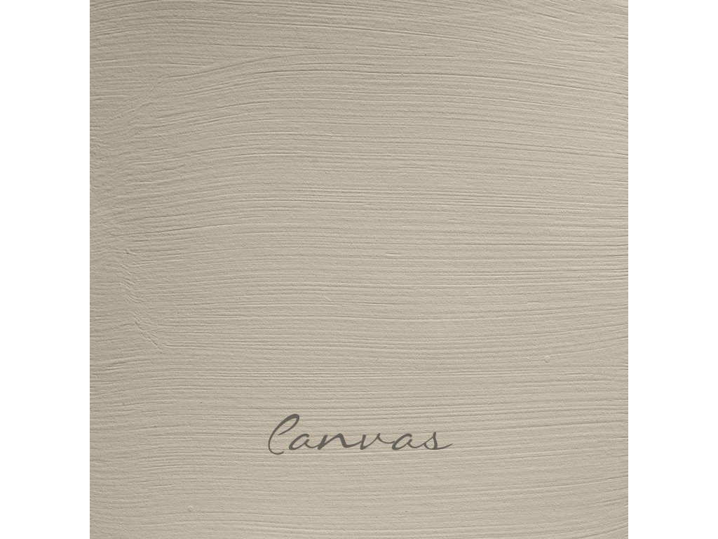30 Canvas 2048x