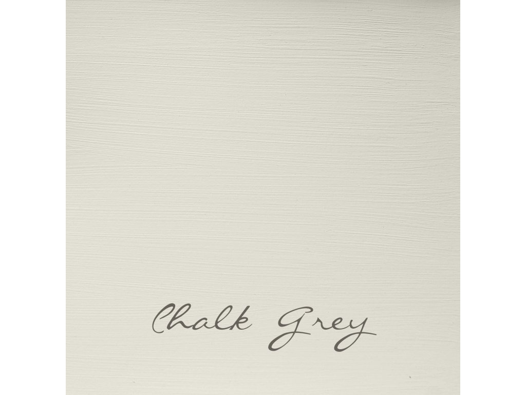 31 Chalk Grey 2048x