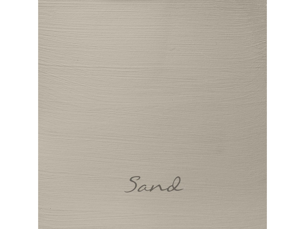 35 Sand 2048x