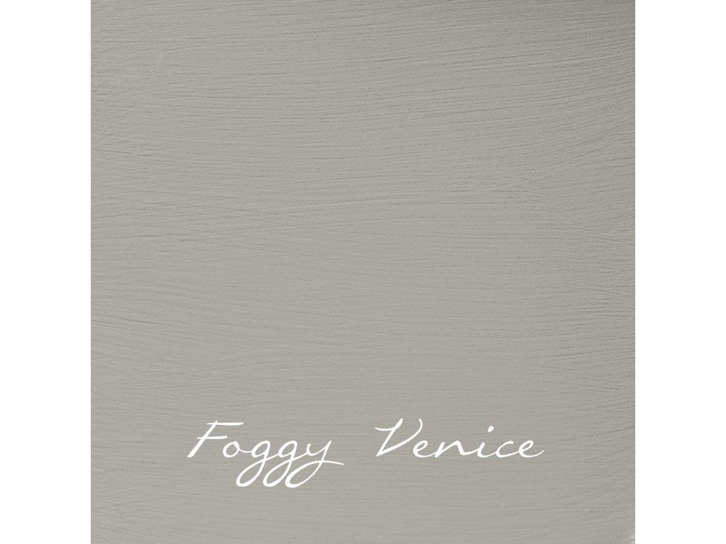 37 Foggy Venice 2048x