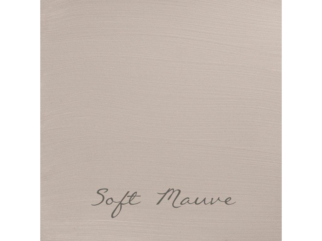 69 Soft Mauve 2048x