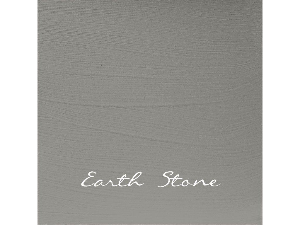 54 Earth Stone 2048x