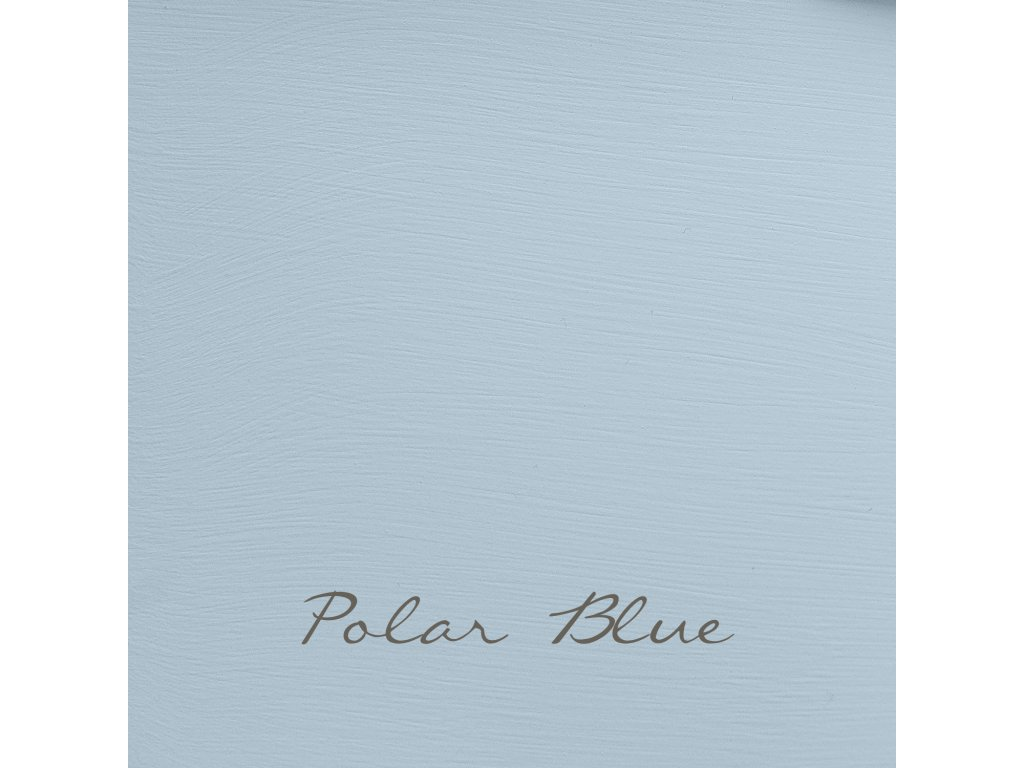 66 Polar Blue 2048x