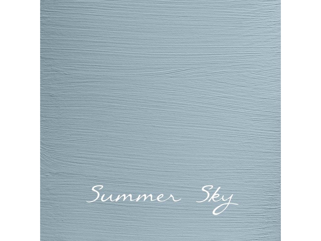 67 Summer Sky 2048x