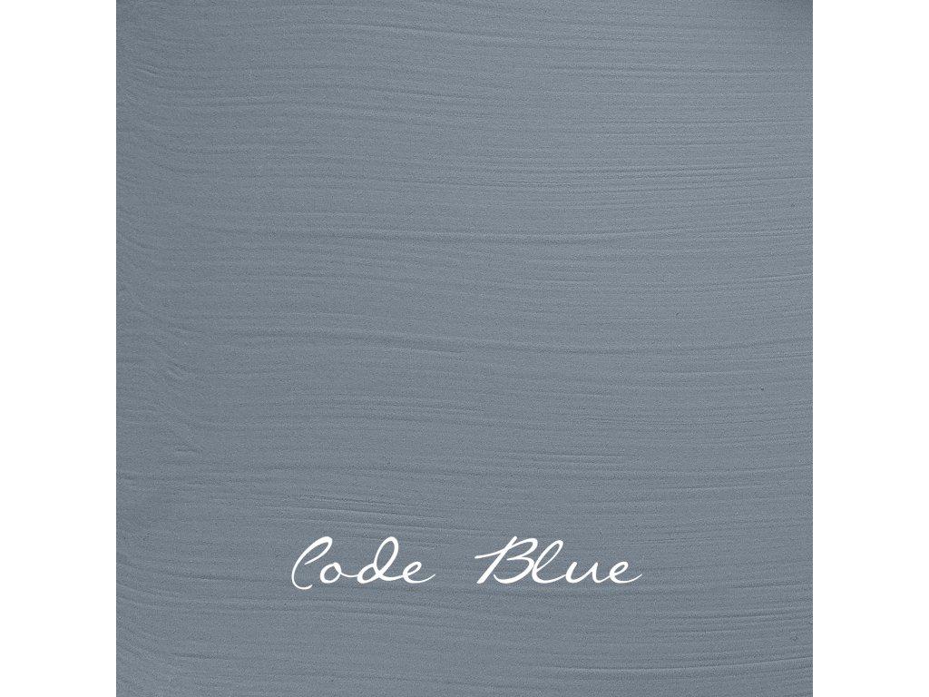69 Code Blue 2048x