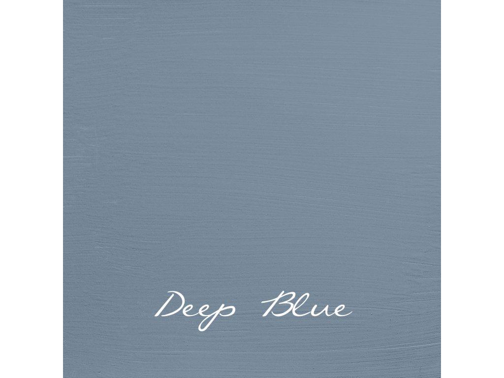 70 Deep Blue 2048x