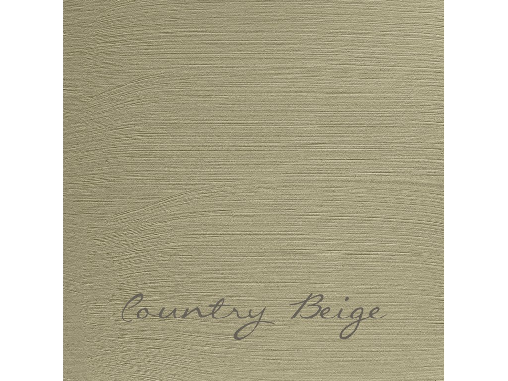 76 Country Beige 2048x