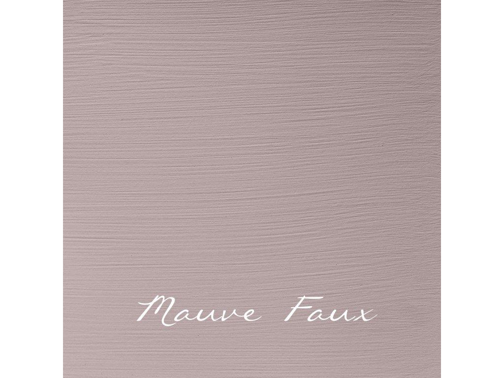 72 Mauve Faux 2048x