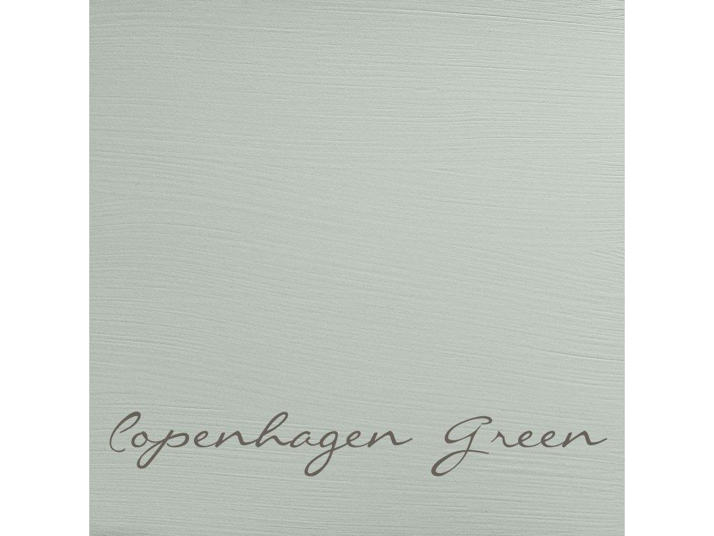 88 Copenhagen Green 2048x