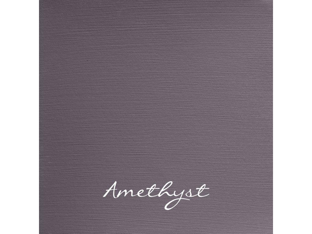 73 Amethyst 2048x