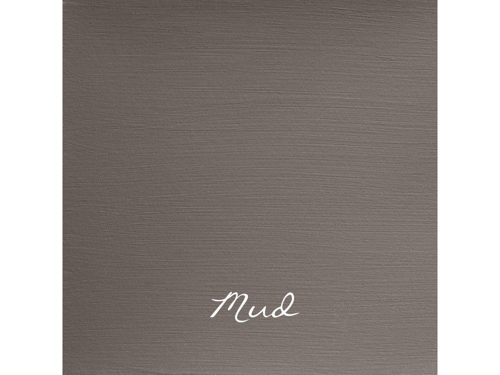 74 Mud 2048x