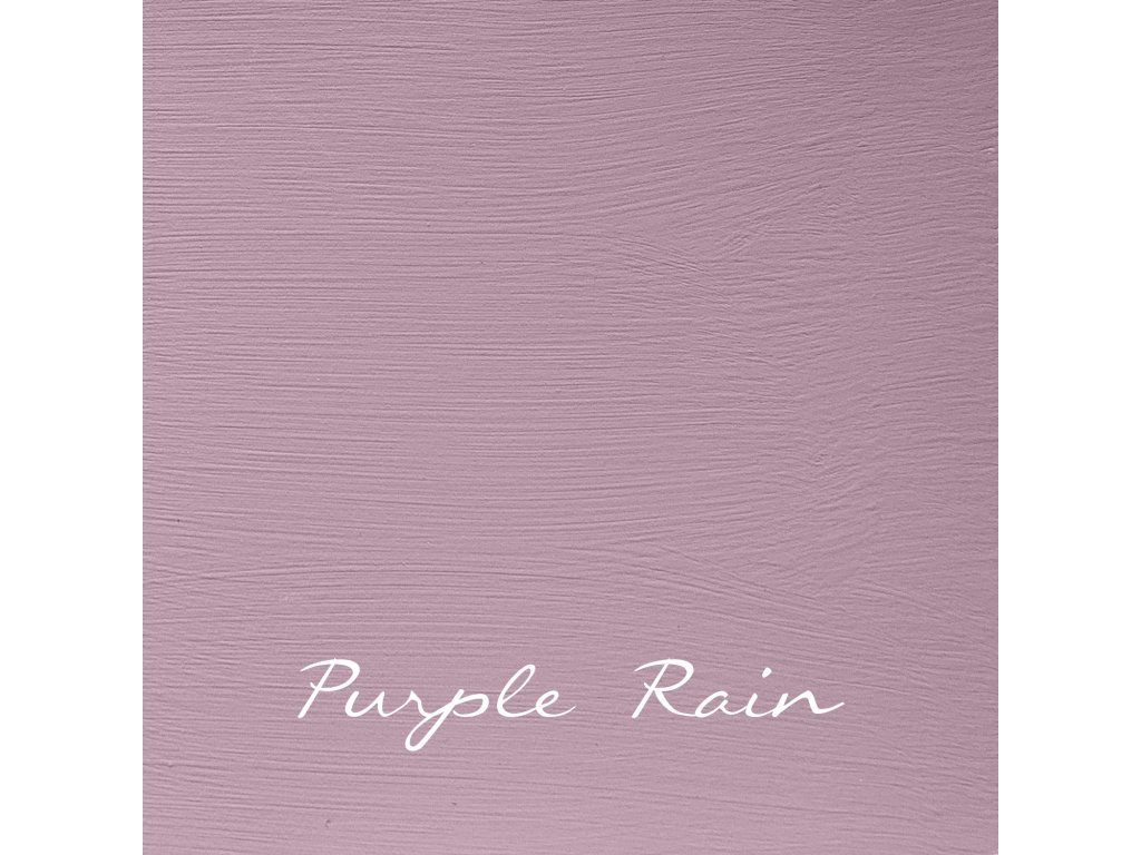 106 Purple Rain 2048x