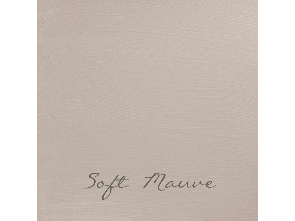 107 Soft Mauve 2048x