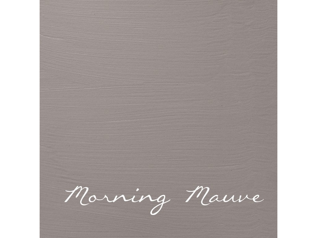 75 Morning Mauve 2048x