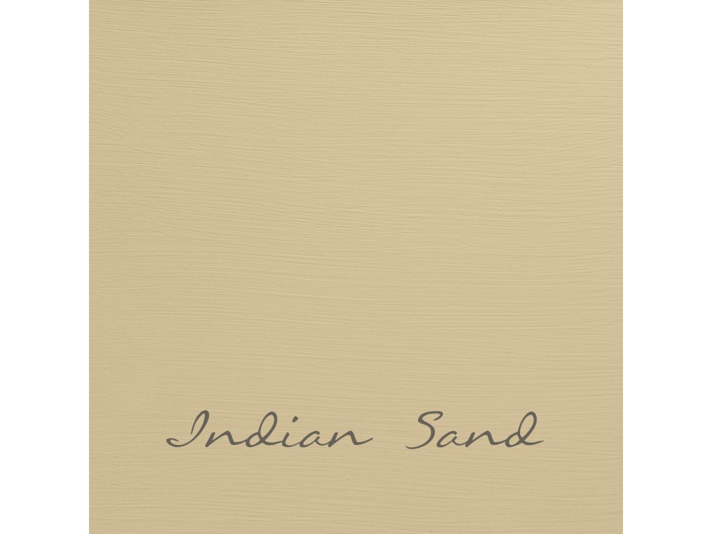 116 Indian Sand 2048x