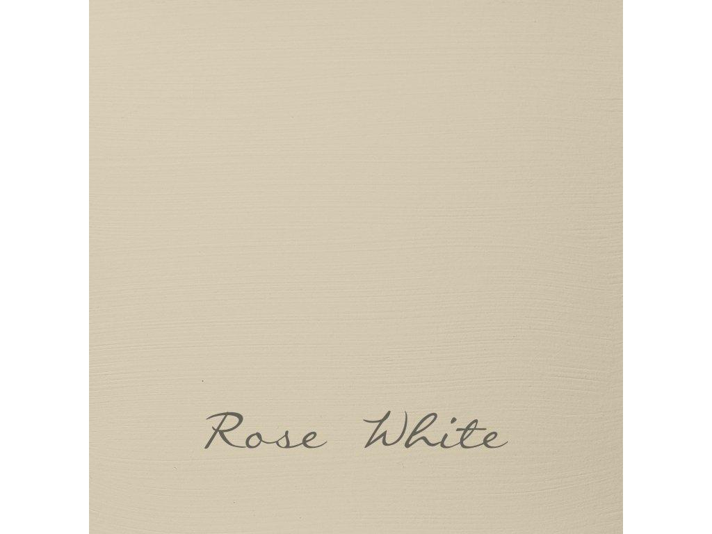 119 Rose White 2048x