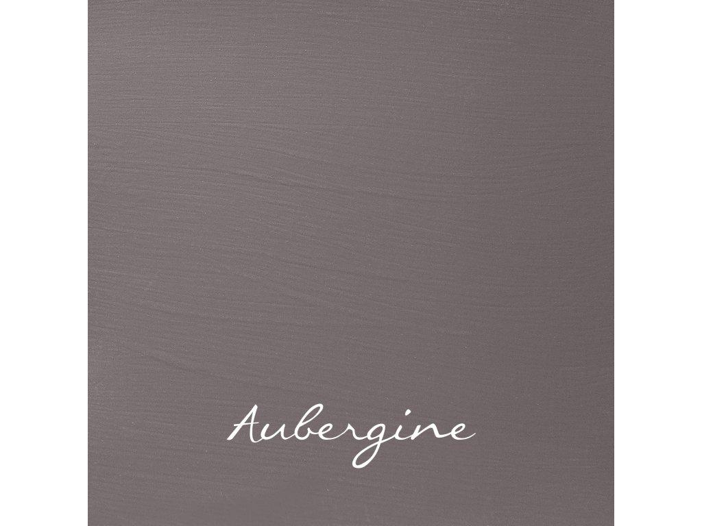 76 Aubergine 2048x
