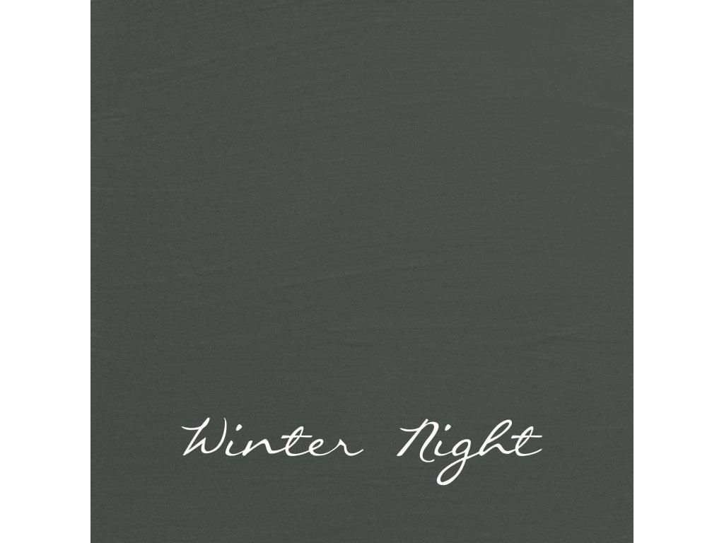 125 Winter Night 2048x