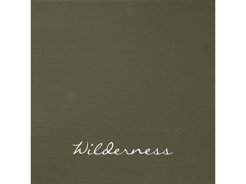 132 Wilderness 2048x